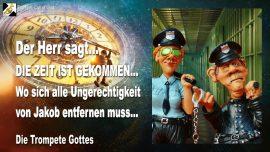 2007-06-02 - Die Zeit ist gekommen-Ungerechtigkeit von Jakob muss entfernt werden-Die Trompete Gottes-1280