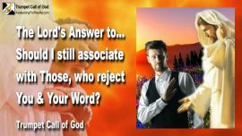 2005-06-26 - Servants of God-Trumpet the Word of God-Reject the Word of God-Trumpet Call of God