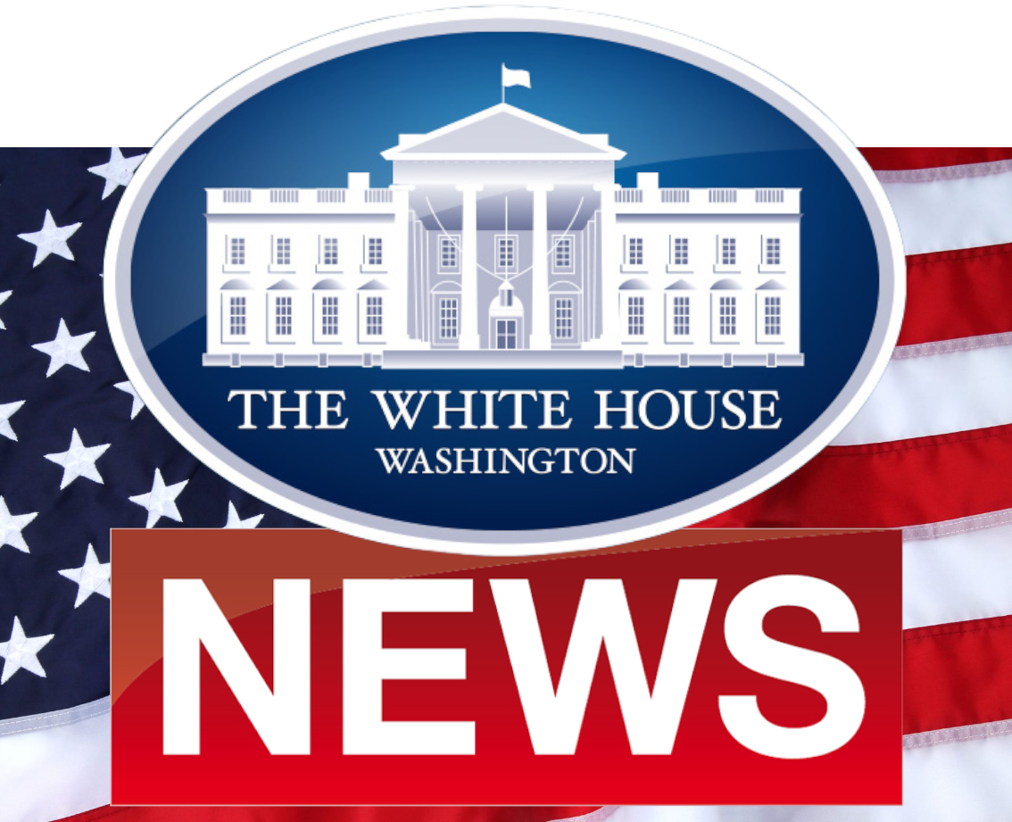 White House News