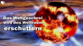 Das Dritte Testament Kapitel 57-Das Wehgeschrei wird den Weltraum erschuttern-Die Wandlung des Menschen