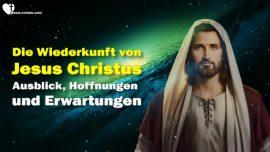 Das Dritte Testament Kapitel 1-Geist der Wahrheit-Geist Gottes-Wiederkunft von Jesus Christus