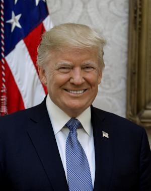Donald-Trump-Praesident-Donald-Trump-President-Donald-Trump2