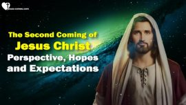 The Third Testament Chapter 1-Spirit of Truth-Spirit of God-Return of Jesus Christ-Second Coming
