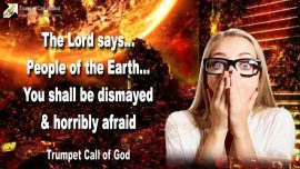 2007-01-22 - Rebellion-Recompense-Reformation-Confusion-Astonished-Dismayed-Fear-Trumpet Call of God