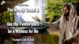 2004-10-22 - Vessel of the Lord-Like the twelve apostles a witness for Jesus Christ-Trumpet Call of God