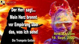 2010-05-12 - Das Herz Gottes brennt vor Zorn uber das was auf Erden geschieht-Die Trompete Gottes-Rhema