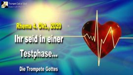 2009-08-31 - Entschlossenheit-Testphase-Wohltatigkeit-Nachstenliebe-Trompete Gottes blasen