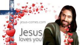 2020-11-02 - Promotion Materials Spread the Word of God-jesus-comes_com-trumpet-of-god_com-the third Testament