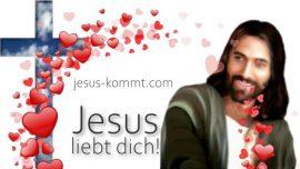 2020-11-02 - Werbemittel Verbreitung Wort Gottes-jesus-kommt_com-trompete-gottes_com-das dritte Testament