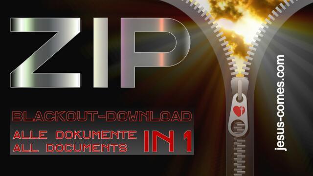 2021-10-23-Blackout Download ZIP File 1 Click